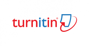Turnitin checker