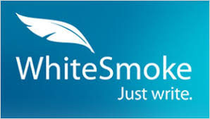 WhiteSmoke Checker